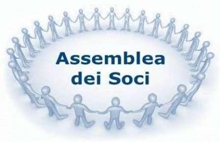 Elezione Fanep: confermato Di Pisa alla guida dell'Associazione