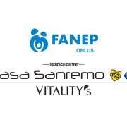 Fanep a Casa Sanremo 2019: un'occasione unica di incontri e sensibilizzazione