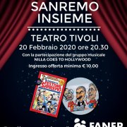 Sanremo Insieme