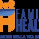 Family Health: per amore della famiglia